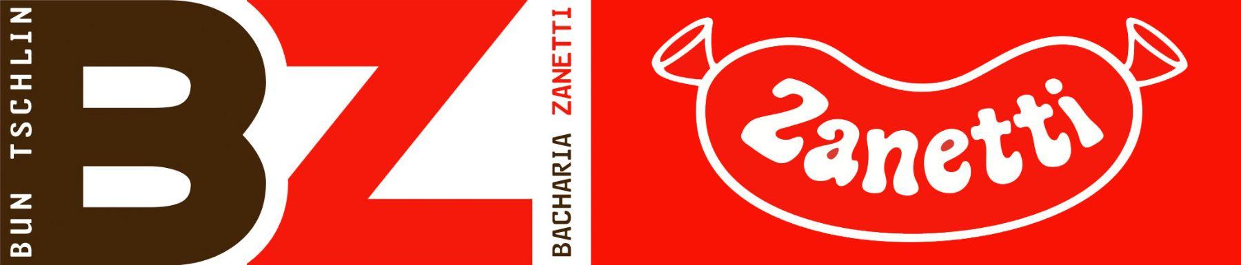 Logo-Zanetti-BT.jpg
