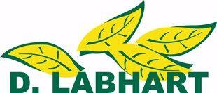 Logo_Labhart.jpg