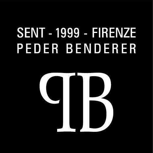 Logo Benderer.jpg