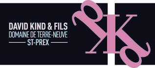 Logo_Terre-Neuve_1.jpg