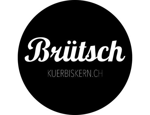 Logo_Kuerbiskerne_schwarz_mit Rand.jpg
