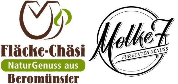 Logos_Fläcke-Chäsi und Molke7.jpg