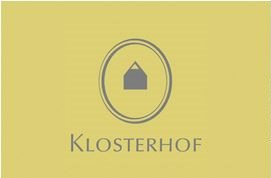 Logo_Klosterhof Aesch.jpg