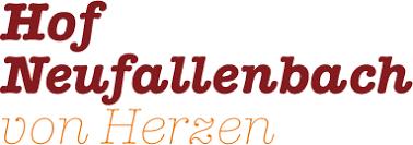 Logo Neufallenbach.png