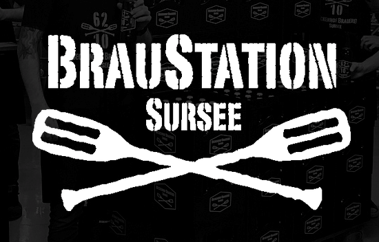 Logo Braustation.png