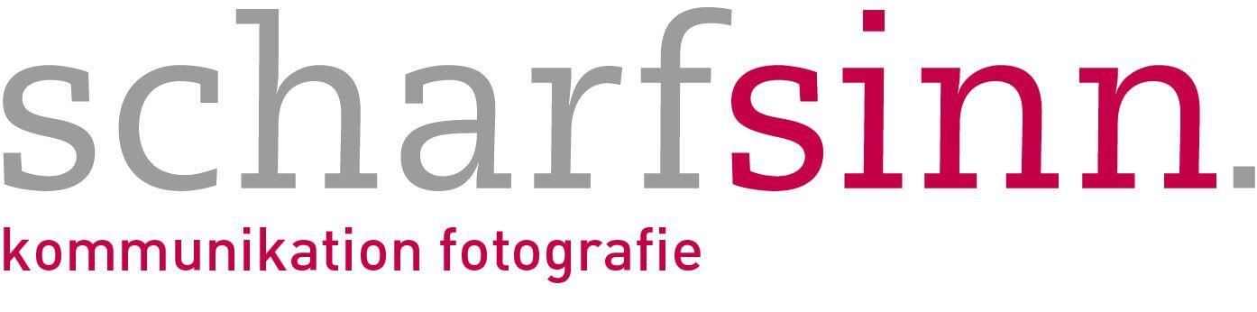 Logo_Scharfsinn.jpg