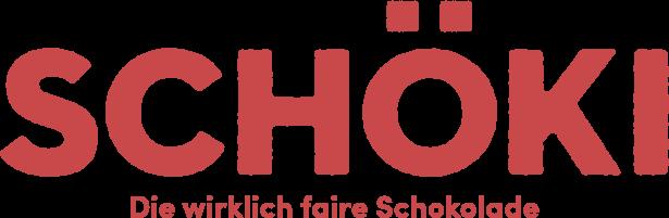 Logo_Schoeki.png