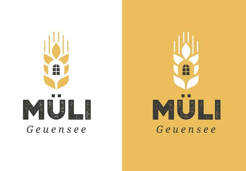 Logo_Mueli Geuensee_zugeschnitten.jpg