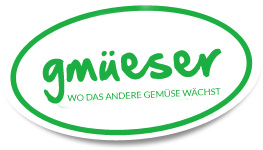 Logo_Gmueser.jpg
