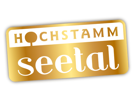 hochstamm seetal2.png