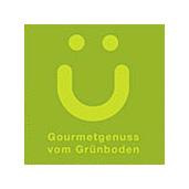 Gruenboden_Logo_mit Rand.jpg