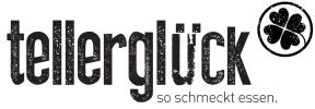 Logo_Tellerglueck.png