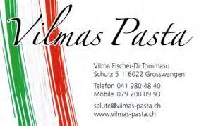 Logo_Vilmas.jpg