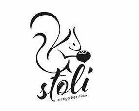 Logo Stoli.jpg