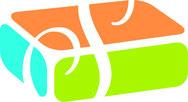 Logo Seifensiederin.jpg