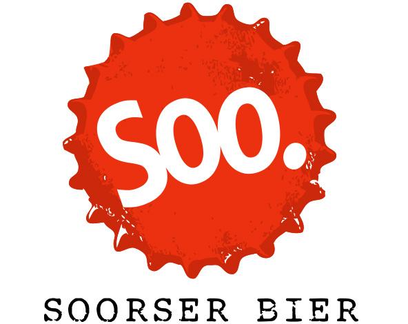 Logo_soorserbier.jpg